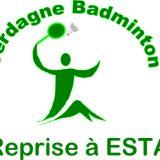 cerdagne_badminton